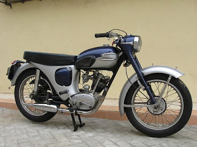 Triumph T20 1961   For Sale   Classic and Vintage Motorcycles